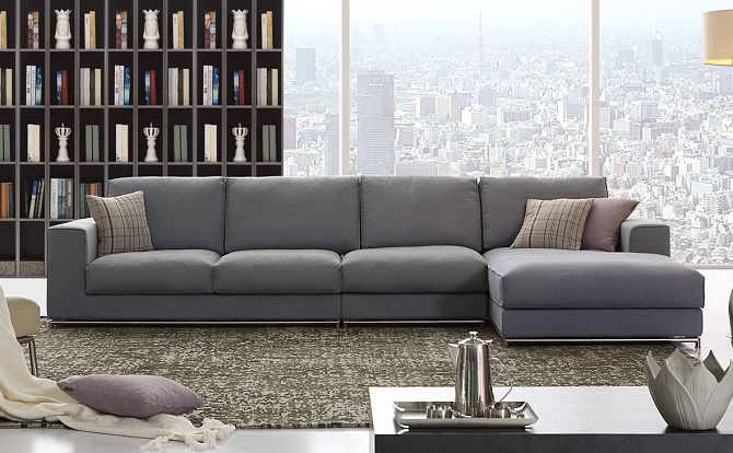 Wooden Frame 3 Seater Fabric Corner Sofa For Sale - Buy 3 Seater Sofa,3  Seater Wooden Sofa,3 Seater Fabric Sofa Product on Alibaba.com