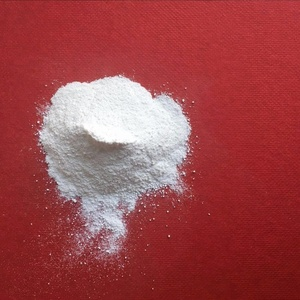 CAS 150-90-3 Disodium Succinate Use In Flavors & Food