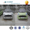 Hybrid Cars /Hybrid vehicle Positive Effect on the Environment