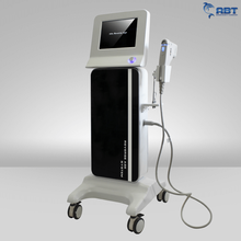 15 Years Experience Manufacturer ! High Intensity Focused Ultrasound HIFU for Wrinkle Treatment
