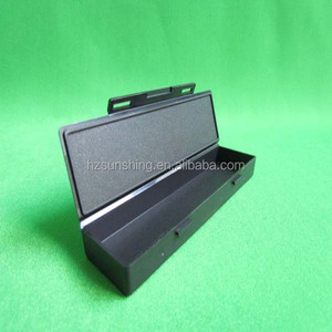 Wholesale Cuff Link Case/ Tie Clip Case / Tie Pin Tie Bar Boxes