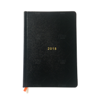 2019 new design wholesale at low price college bullet journal printed