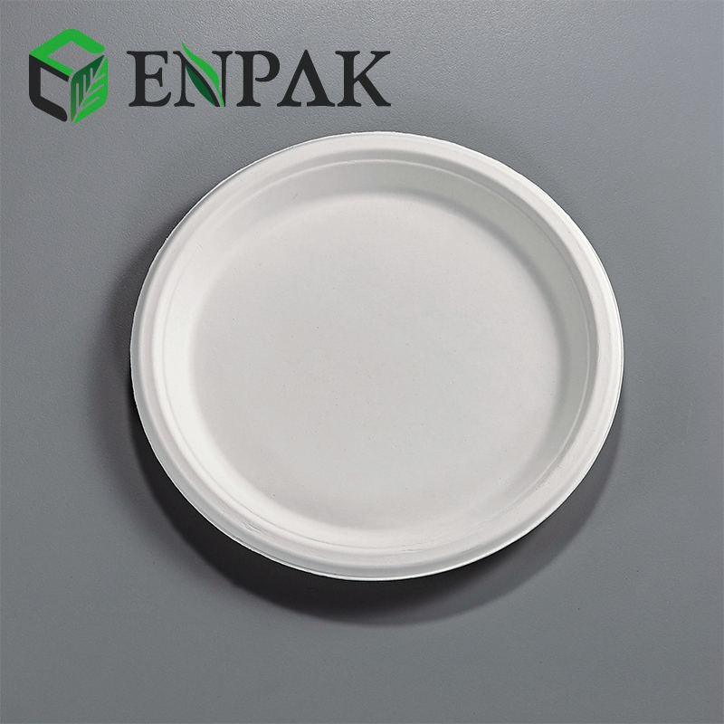 & Custom Printed Paper Plate Wholesale Paper Plate Suppliers - Alibaba