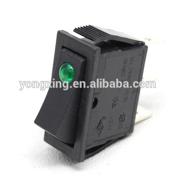 Low Price 3 Way 24 Volt Rocker Switch Wiring Diagram 4 Pin On-off - on