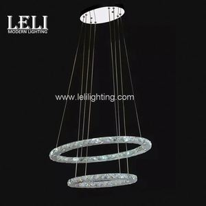 Home Lighting Magnetic Strass Cheap Crystal Drops For Chandeliers Sale