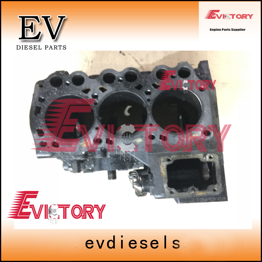 L3E cylinder block.jpg
