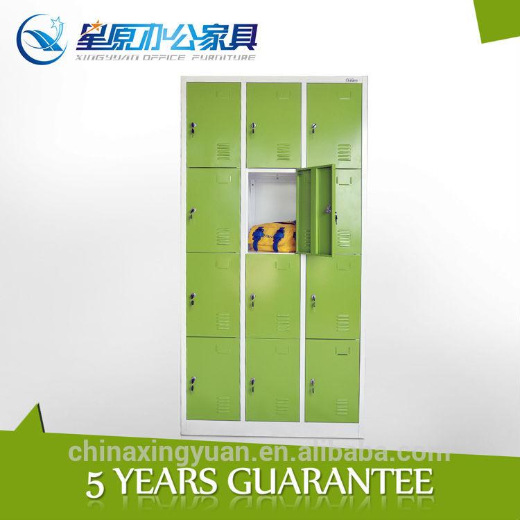 Portes en acier 12 ikea. colis casier armoire de rangement avec carte de visite-Autres meubles ...
