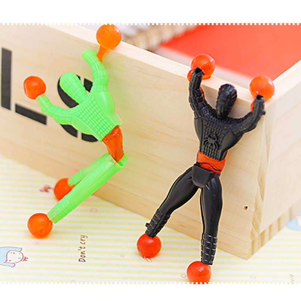 Cheap Plywood Climbing Wall, find Plywood Climbing Wall deals on ...