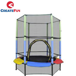 5ft Trampoline Suppliers And Manufacturers At Alibaba