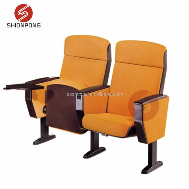 buy cheap china chair shell wood products find china chair shell