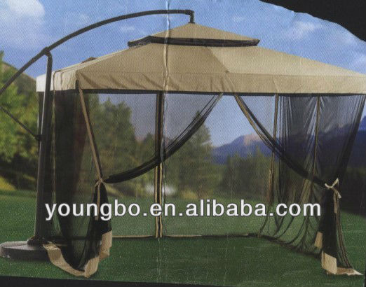 Patio Umbrella Mosquito Netting, Patio Umbrella Mosquito Netting Suppliers  And Manufacturers At Alibaba.com