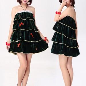 559cc3f4aff6e China tree dress wholesale 🇨🇳 - Alibaba