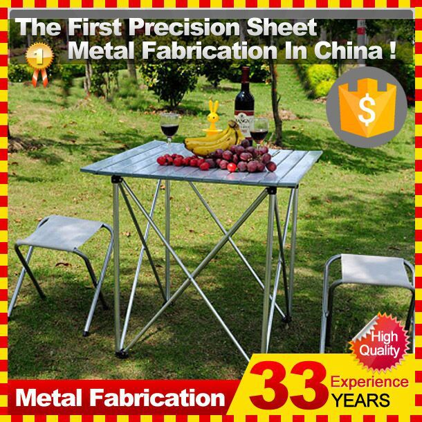 Stainless Steel Folding Wholesale Picnic Table and Bench Chair Sets in bulk & Stainless Steel Folding Wholesale Picnic Table And Bench Chair Sets ...