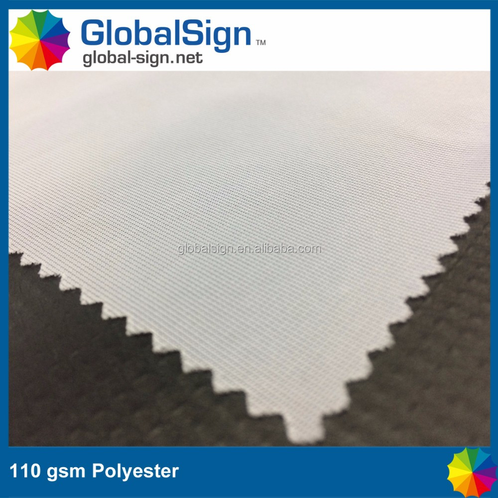 photograph about Printable Fabric named 110 Gsm Printable Cloth Polyester Banner Written content - Purchase Polyester Banner Written content,Printable Polyester Banner,Material Banner Content material Products upon