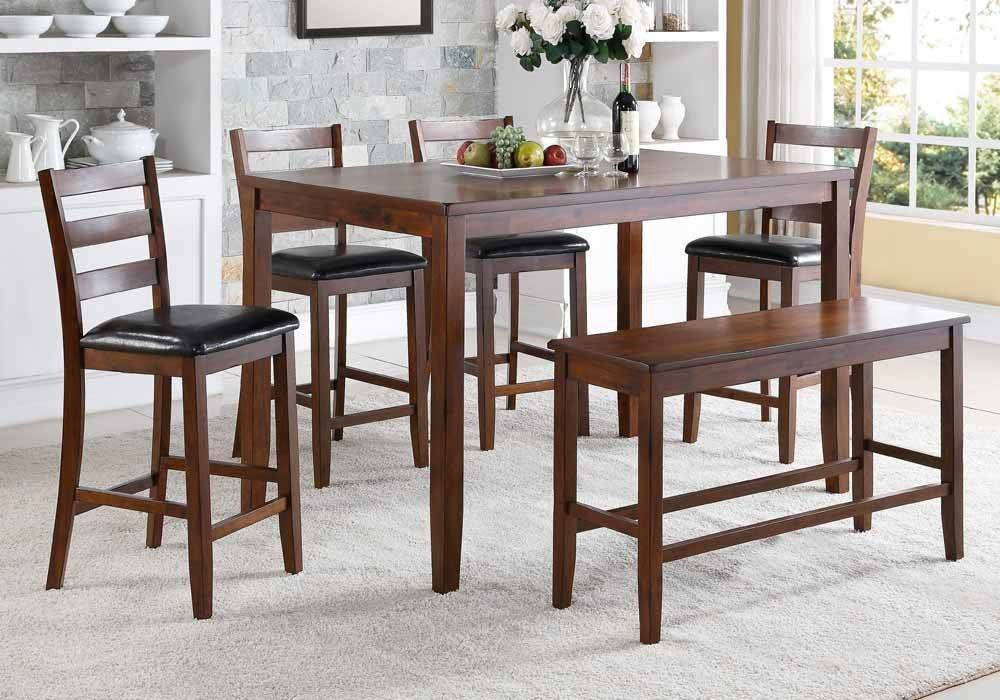 Cheap Bench Seat Dining Table Set, find Bench Seat Dining Table Set ...