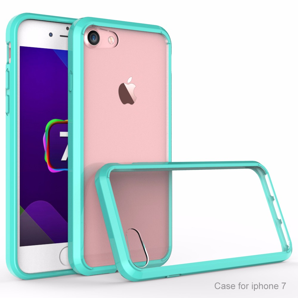 For Iphone 7 Cell Phone Cases / New Tpu Case For Apple Iphone 7 ...