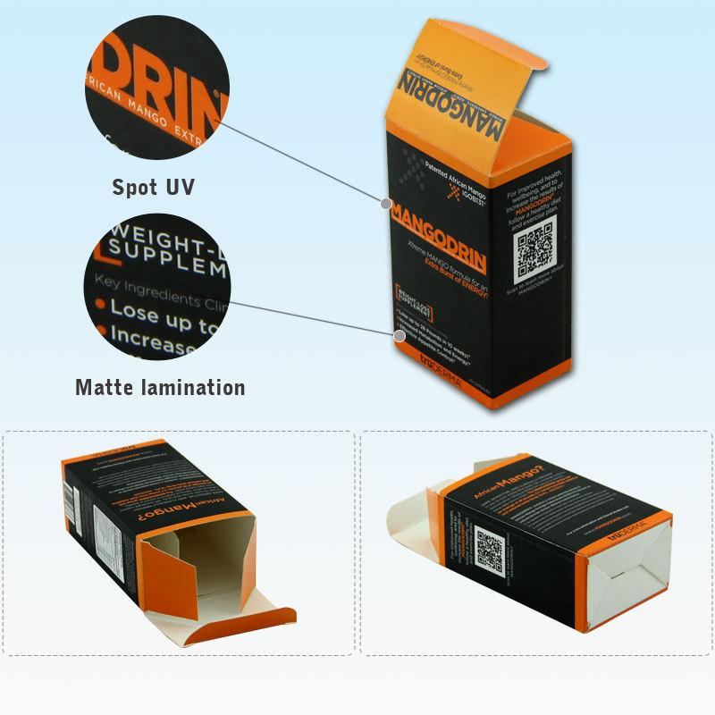types of pharmaceutical packaging pdf