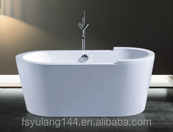 two person freestanding tub. AD 6620 China factory bathtub price malaysia two person freestanding  cheap soaking tubs Ad Factory Bathtub Price Malaysia Two Person