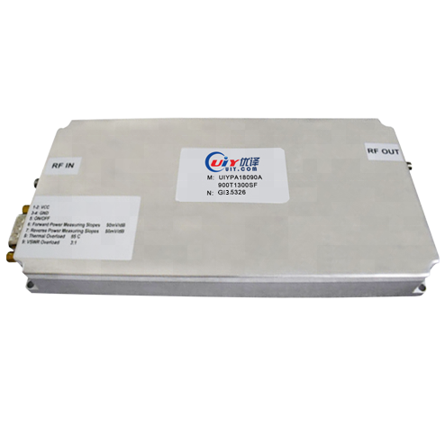 0 1 Mhz To 20 Ghz High Quality Power Amplifier,Up To 1000 W - Buy 50 Watt  Power Amplifier,Power Amplifier Product on Alibaba com