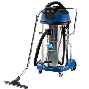 Vacuum Sofa Cleaner Vacuum Sofa Cleaner Suppliers And Manufacturers