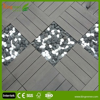 Interlocking Composite Deck Tiles Waterproof Great For Swimming Pool Similar To Lowes Outdoor