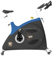 LD-910 Body Fit Master Exercise/Sport Spin Bike/Bicycle-Indoor Commercial Gym Fitness Club/Center Equipment