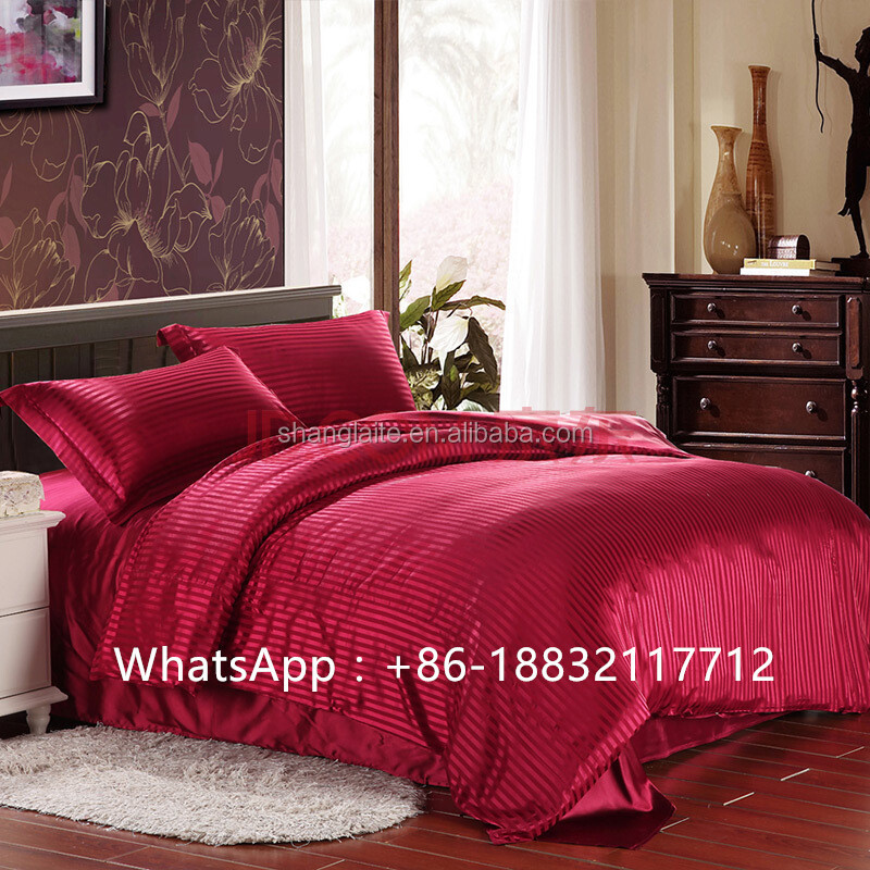 hot sale luxury luxury wedding bedding <strong>set</strong> /comforter <strong>set</strong>