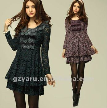 Women Clothing Brands Of 2012 Suits Garments In Guangzhou