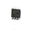 Special&hot-sale Semiconductor Integrated Circuits DM633
