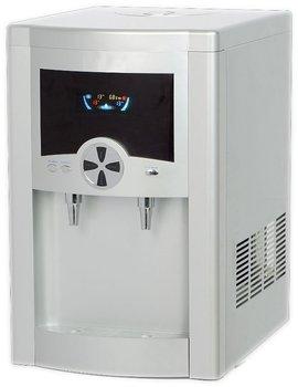 electric water cooler top water coolertable water cooler