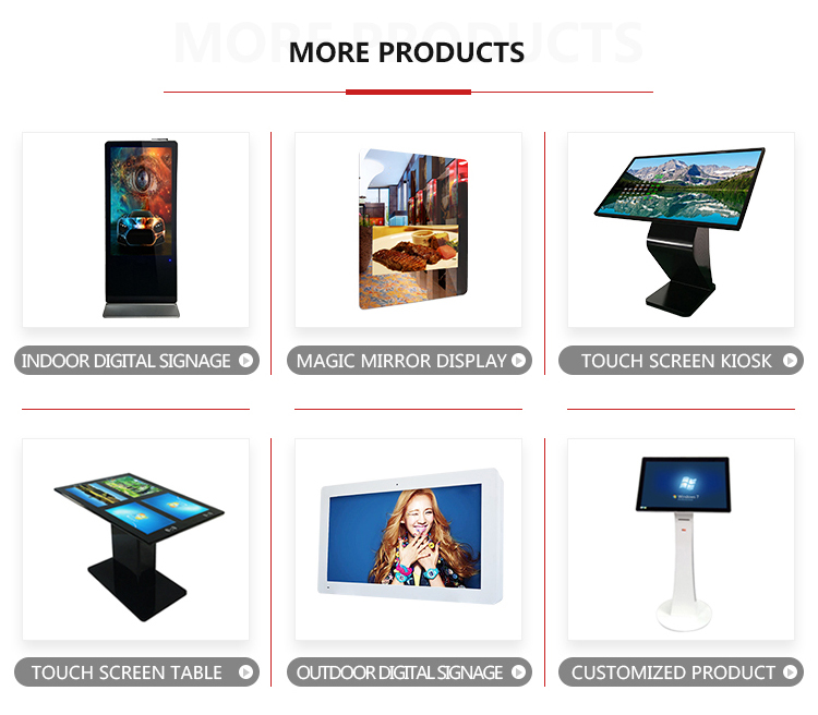 Wholesale Touch Screen Monitors All In One Pc Touch Screen
