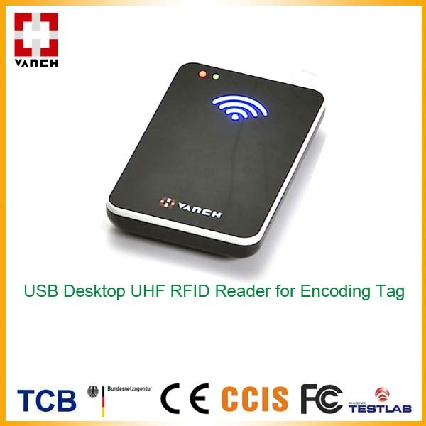 UHF RFID RACE TIMING BOX SOLUTION