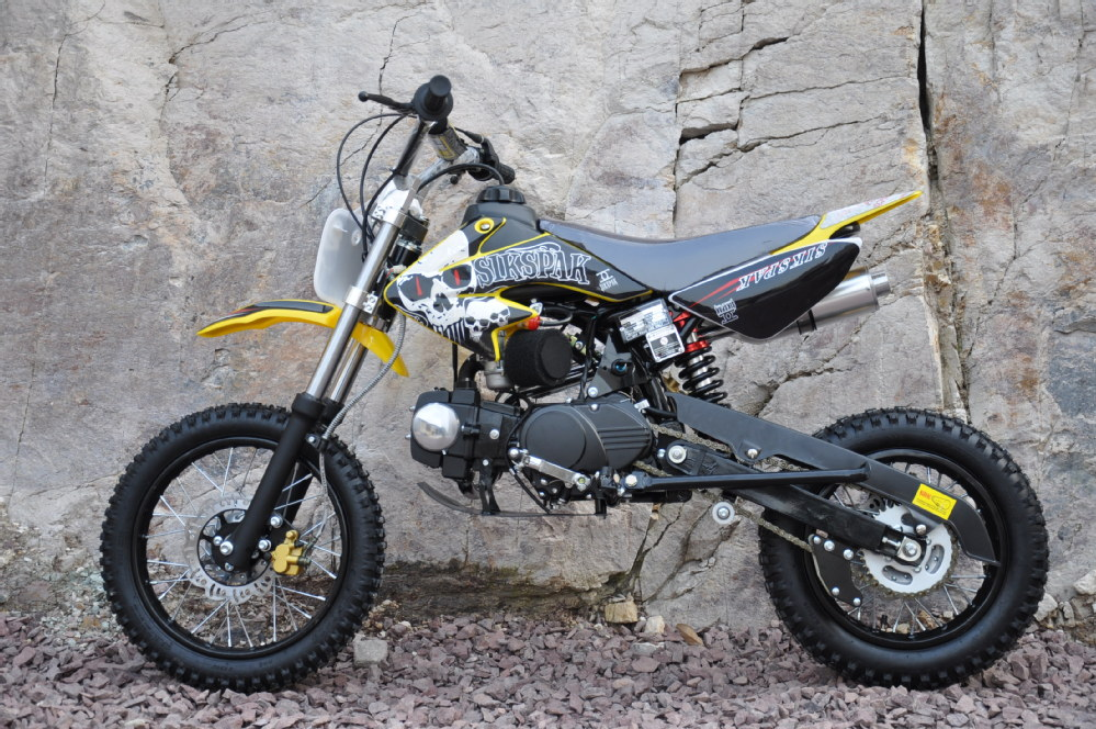 ce 50cc 90cc 110cc dirt bike cheap pit bike motorbike for kids automatic buy cheap 110cc dirt. Black Bedroom Furniture Sets. Home Design Ideas