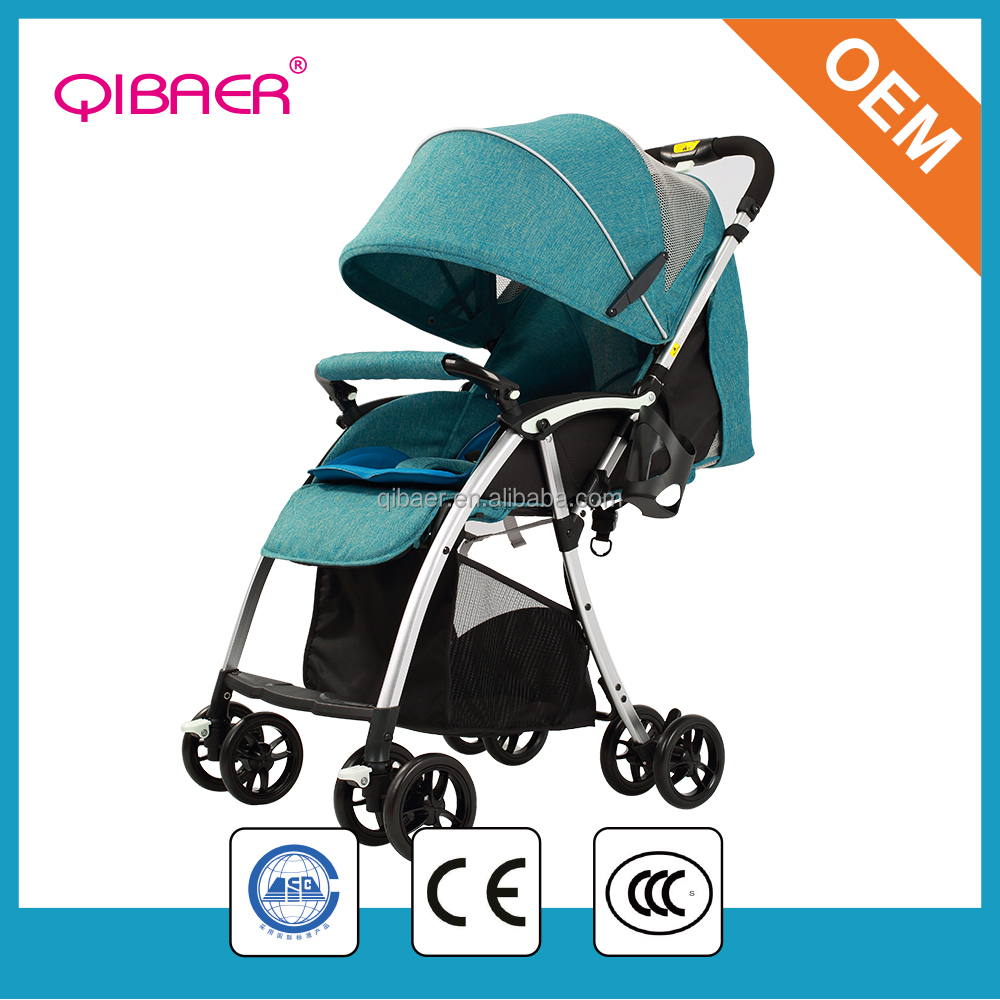 alibaba china factory wholesale cheap price foldable yo ya baby stroller