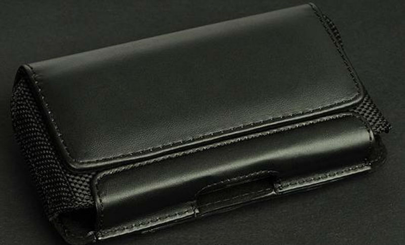 Leather phone case for Apple iPhone 3GS 4 4G 4S