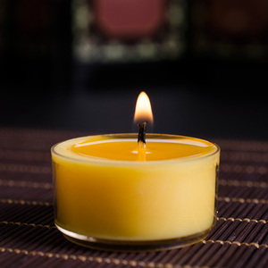 cheap price bulk candle beeswax wholesaler for making candles