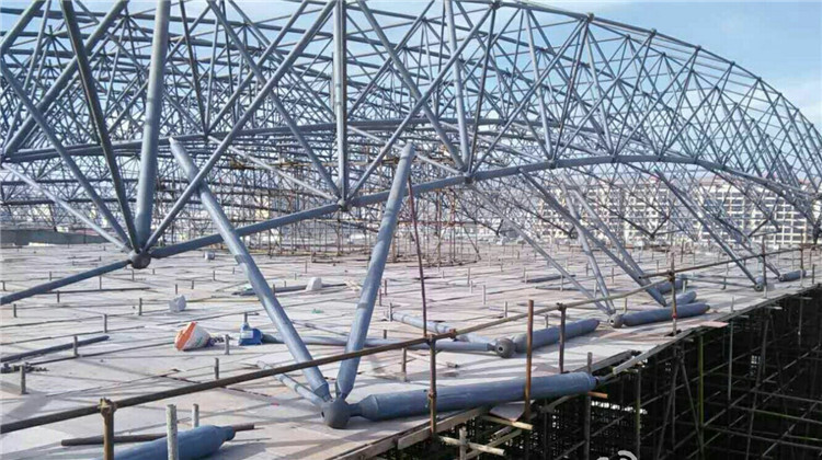 peb construction design steel frame structure warehouse layout design