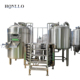 1500L Hot liquor tank 1500L hot water tanks 1000L 2000L 3000L 5000L 1500L beer making equipment