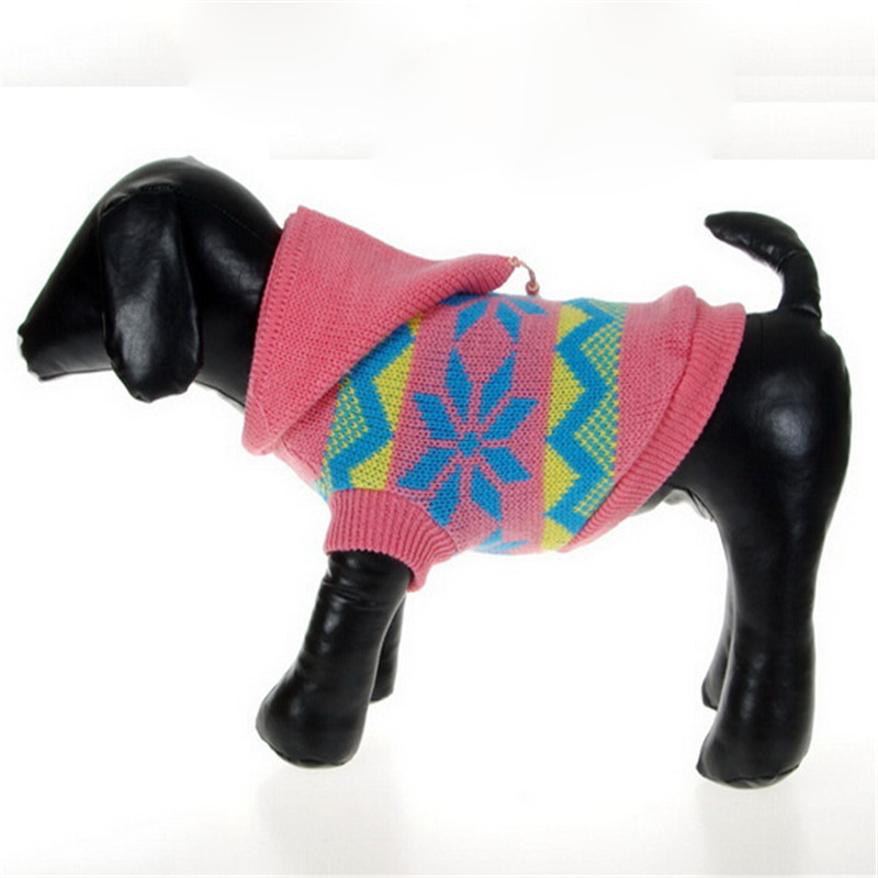 Cheap Free Knitted Dog Sweater Pattern Find Free Knitted Dog