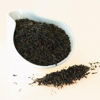 tè nero cinese per dimagrire
