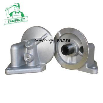 Excavator Spare Parts 6136-51-5121 For Komatsu Genuine Filter - Buy  Excavator Spare Parts,Excavator Parts,6136-51-5121 Product on Alibaba com