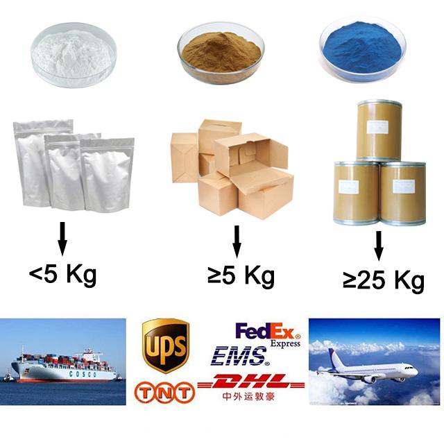 Xi an Sost Biotech Supply Fruit Extract Organic OPC Grape Seed Extract Powder