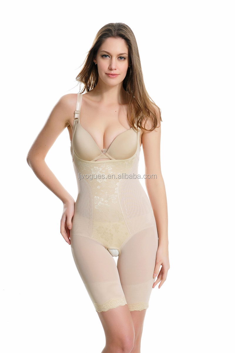 2019 New Arrived Body Shaper For Women In Colombia 21