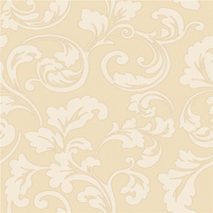 3d wall panel skin natural flower wallpaper decorative board