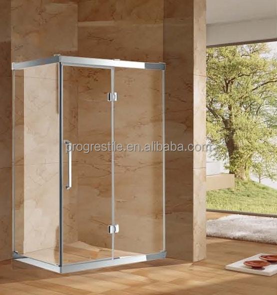 Corner Shower Cabin, Corner Shower Cabin Suppliers and Manufacturers ...