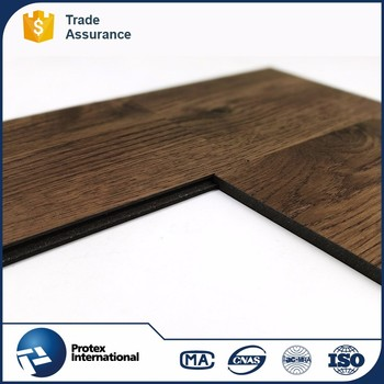 Professional vinyl flooring planks with great price
