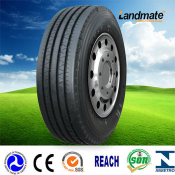 quality like michelin 11r 22.5 truck tyres