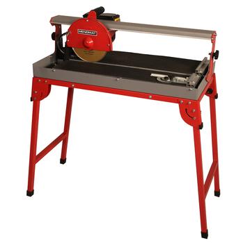 Electric Tile Saw Ceramic Waterjet Cutting Machine Cutter