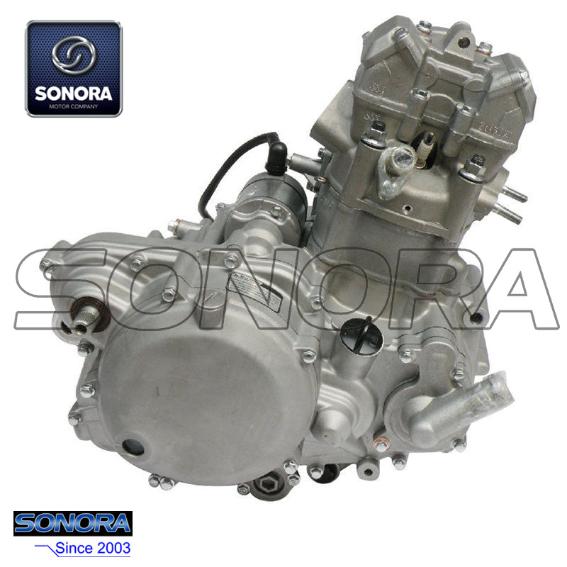 Zongshen Nc250 Engine Complete Spare Parts Kayo Bse Xmotos Original Spare  Parts - Buy Zongshen Nc250 Parts,Zongshen Nc 250 Engine,Zongshen Nc 250