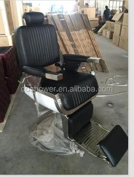 Doshower Barber Chair For Craigslist